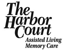 Harbor Court Assisted Living & Memory Care, The