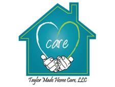 Taylor Made Home Care LLC
