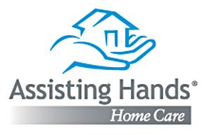 AssistingHandsHomeCare_Logo.jpg