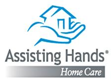 Assisting Hands Home Care-Naperville