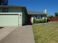 Evergreen Quality Home