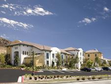 Belmont Village of Thousand Oaks