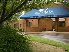Atria Northgate Park