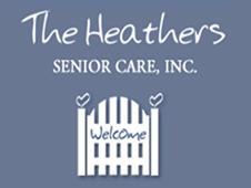 The Heathers- Seaside Cottage I