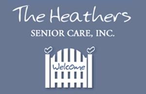 Heathers-LOGO.jpg