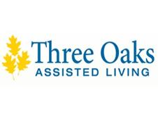 Three Oaks Assisted Living and Memory Care