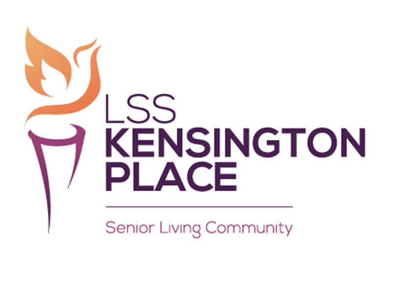 KensingtonPlace_Logo.jpg