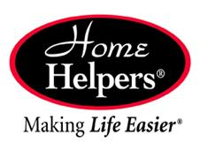 Home Helpers of DuPage and Will