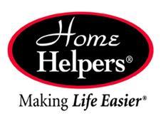 Home Helpers - DuPage Suburbs