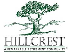 Hillcrest Retirement Community
