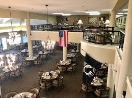 SSL Joliet dining.jpg