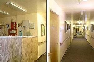 Nazareth-Napa-Hallway.jpg