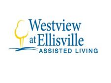 Westview at Ellisview Assisted Living