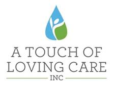 A Touch of Loving Care, Inc.