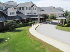 Solstice Senior Living at Bangor