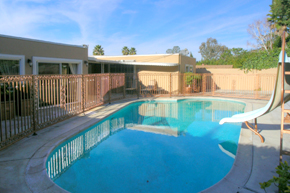 LaurelwoodVilla_Pool.jpg