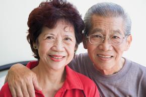 Couple-Asian_6293748.jpg