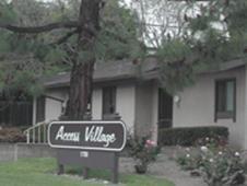 Access Village