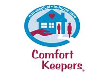 Comfort Keepers - Santa Clarita
