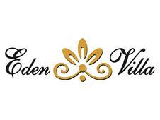 Eden Villa Pleasanton