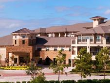 Atria Cinco Ranch