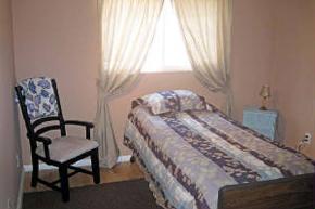 ChateauMagnolia_Bedroom.jpg