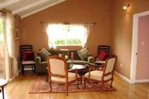 ChateauMagnolia_Livingroom.jpg