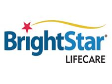 BrightStar Care - Riverside