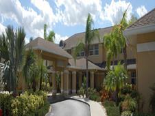 Pacifica Senior Living Sun City Center