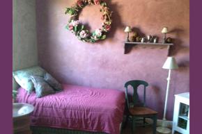 GardenAbode_Bedroom.jpg