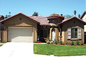 Elite-Manor-Residential-Building.jpg