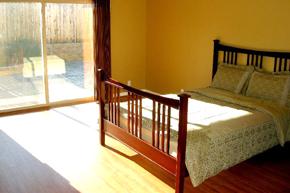 EliteManor_Bedroom.jpg