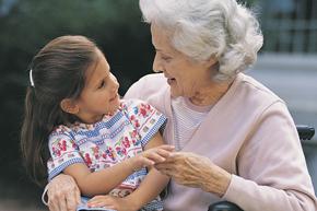 Grandma_4835354.jpg