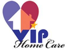 VIP Home Care