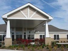 Ellen's Home of Port Washington