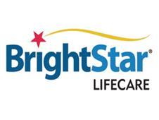 BrightStar Care McHenry