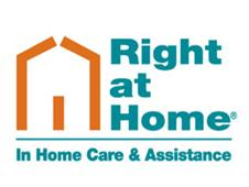 Right at Home - Naperville