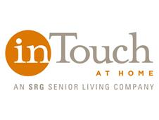 InTouch at Home