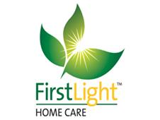 FirstLight Home Care - Northeast Columbus