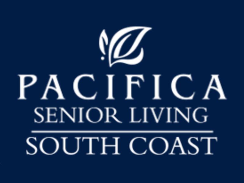 Pacifica-South-Coast_Logo.jpg