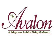 Avalon at Hillsborough, The