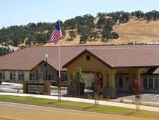 Empire Ranch Alzheimer's Special Care Center