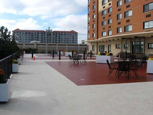 Asbury-Tower_patio.jpg