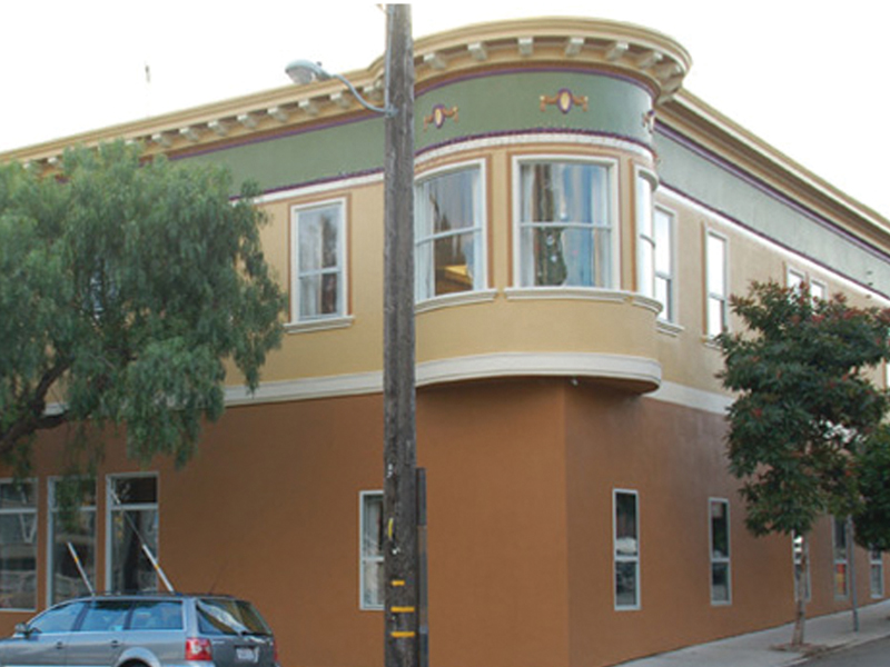 AgeSong-SanFrancisco_Building.jpg