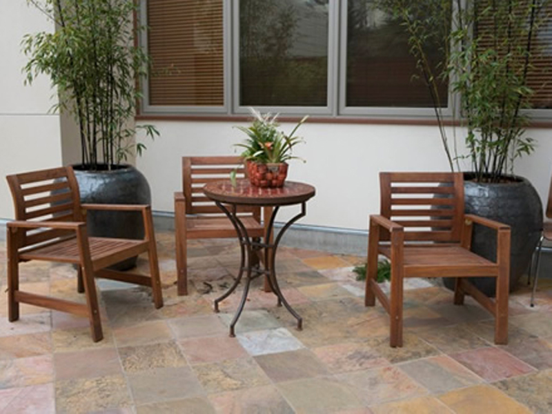 AgeSong-SanFrancisco_Patio.jpg