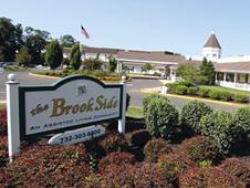 BrookSide Assisted Living Community