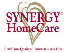 Synergy HomeCare - South Dayton