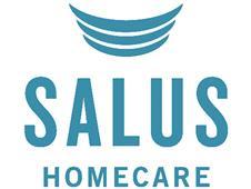 Salus Homecare - Riverside County
