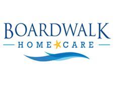 Boardwalk Homecare, Inc.