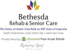 Bethesda Rehab and Senior Care